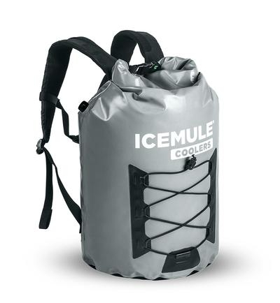 IceMule-Web-Photos-Pro-Grey-3_4-SM_grande.jpg