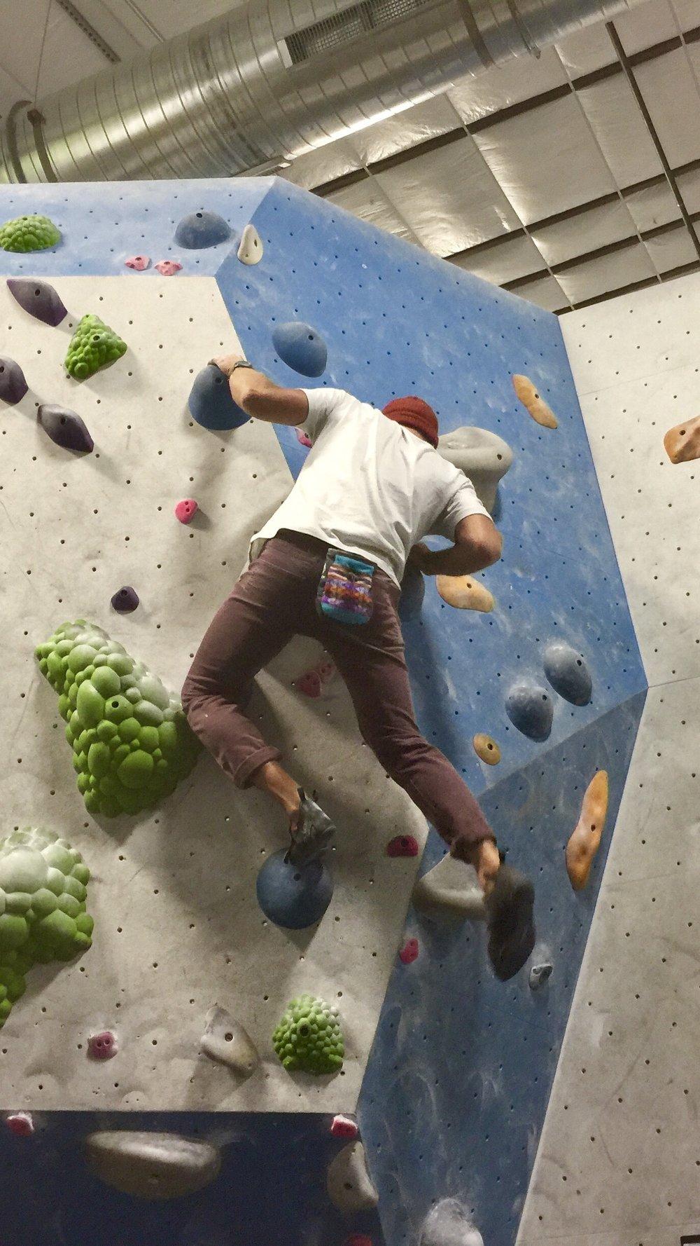 CO_Climb_gym.JPG