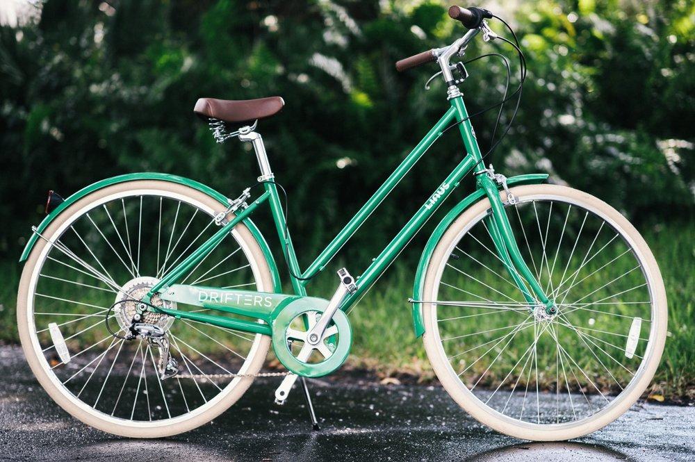 StAugustine_BikeRentals_DRIFTERS_Scout7.jpg
