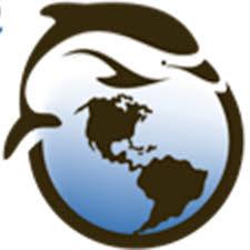 ecotours-logo.jpeg