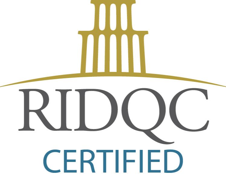 ridqc-logo-certified.jpg