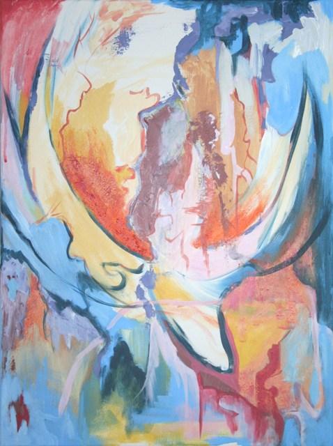 """""""Rebirth"""" (2009)"""