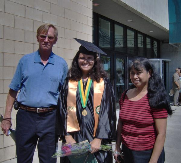 me mom and dad grad.jpg