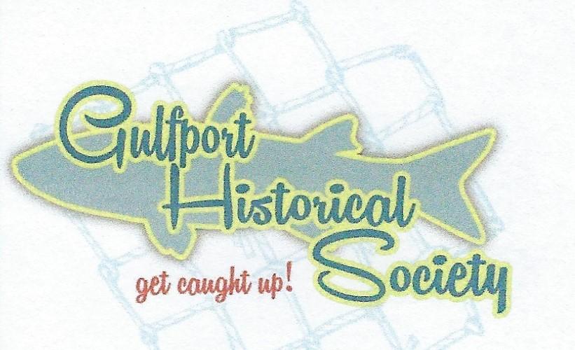 Gulfport Logo.jpg