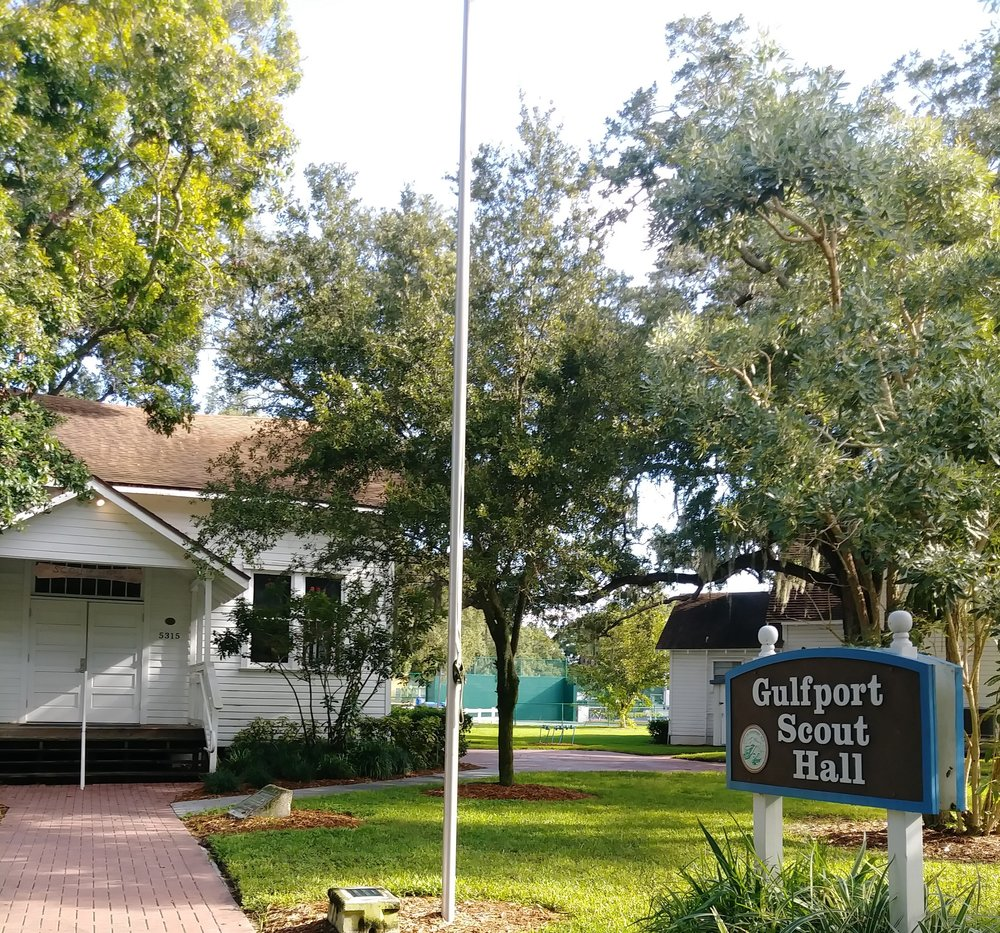 Gulfport Scout Hall.jpg
