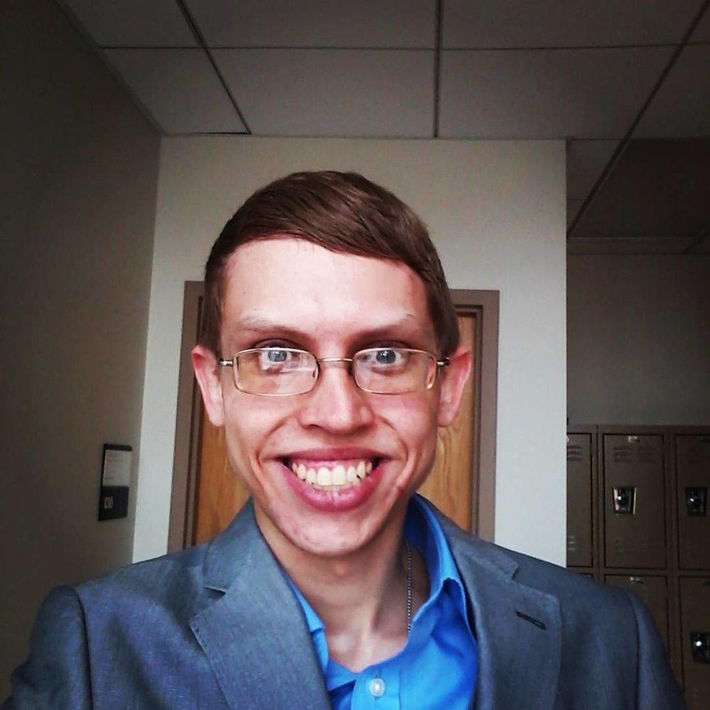 Tyler Oppegaard.jpg