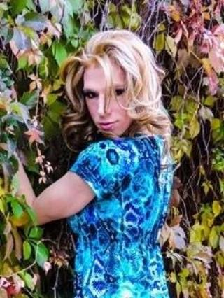 Brooke Lane.jpg