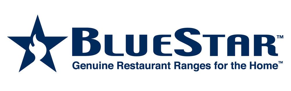 bluestar_logo.jpg