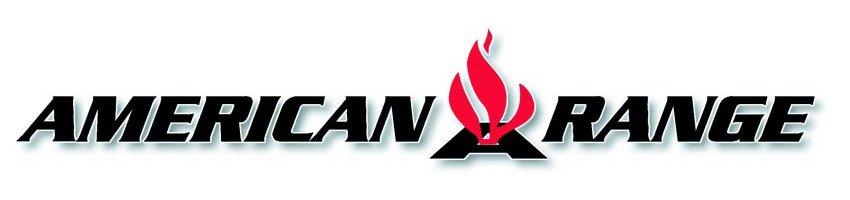 americanrange-logo.jpg