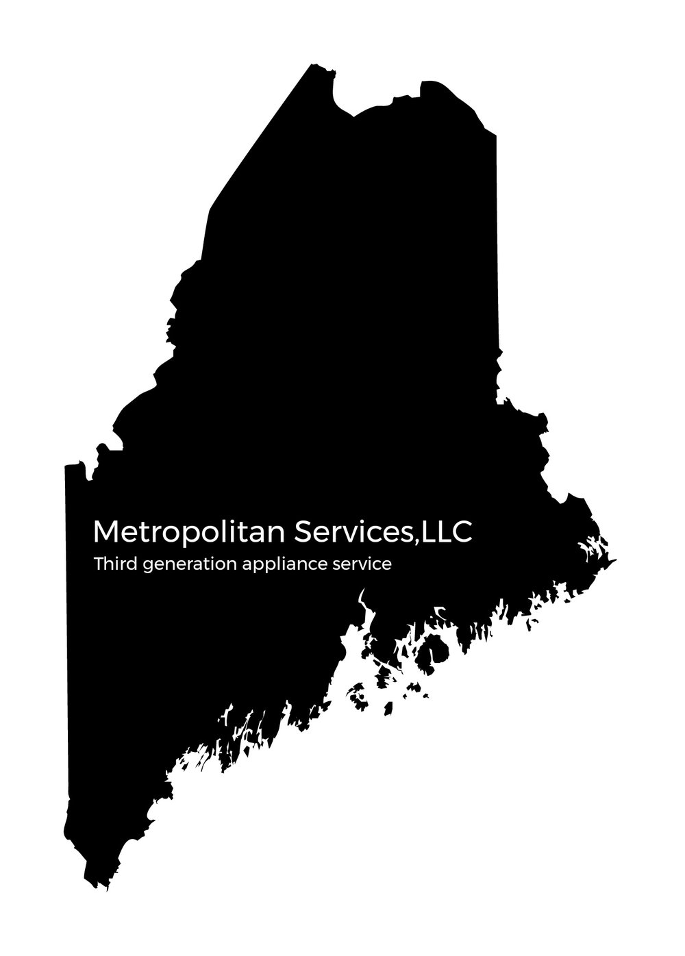 Metropolitan+Services%2CLLC-logo-black.jpg