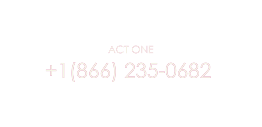 actone.png