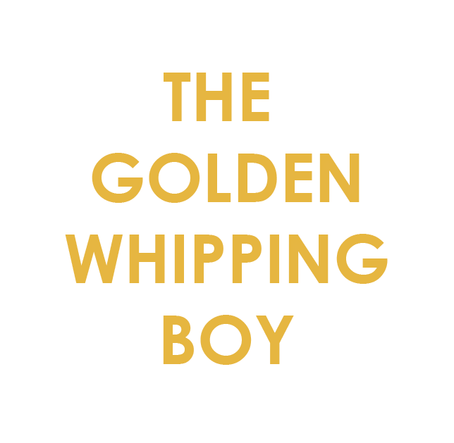The golden whipping boy.png