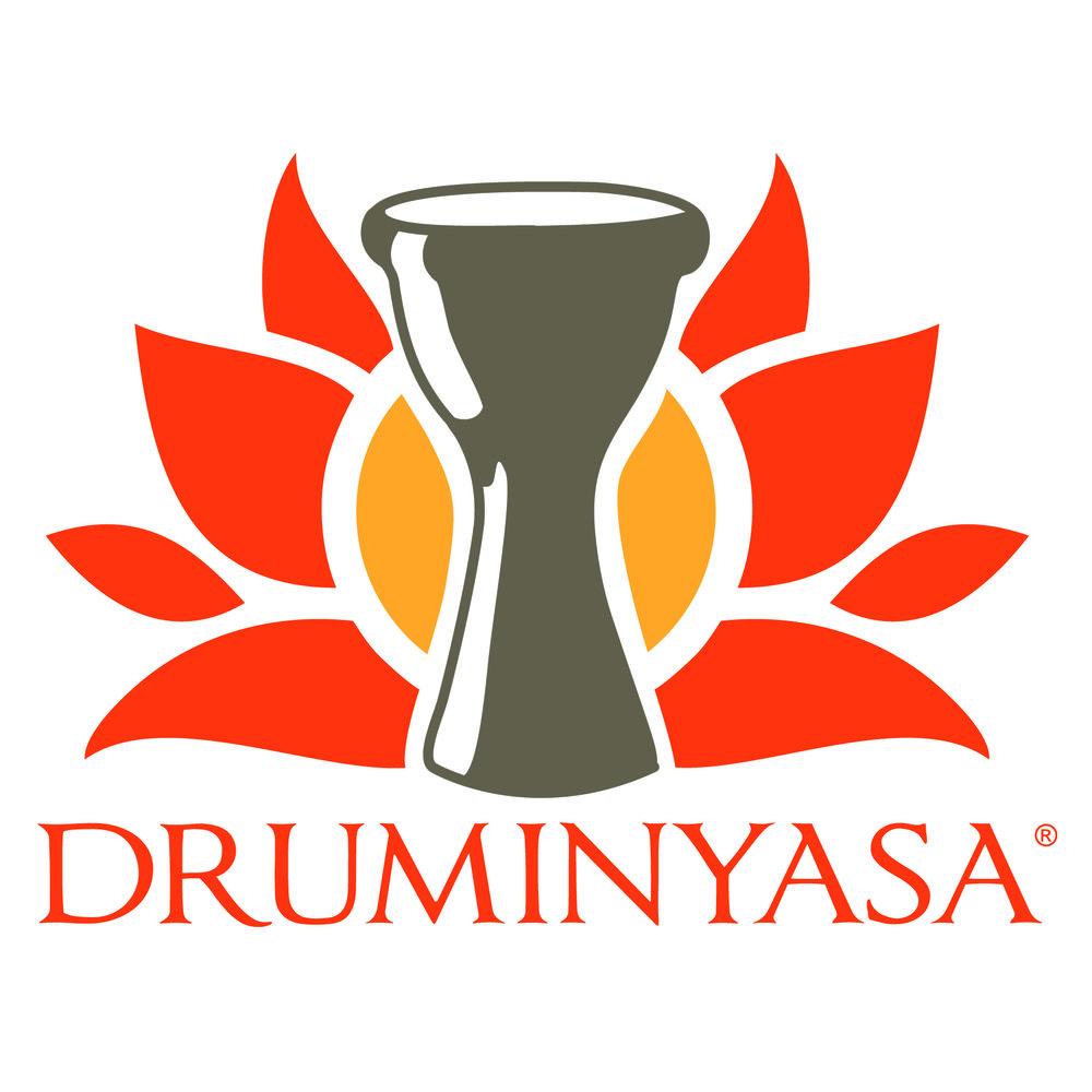 Druminyasa Logo FINAL R Square.jpg