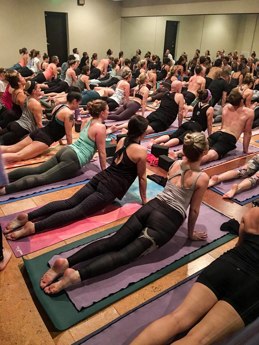 99 Days of Summer!   Start Your Summer with Hot House Yoga   Buy Now —>