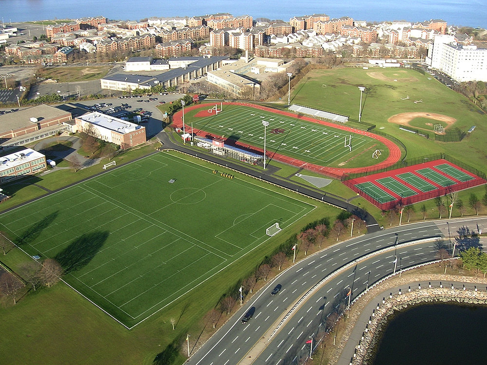 Boston-College-High-School-1-2.jpg