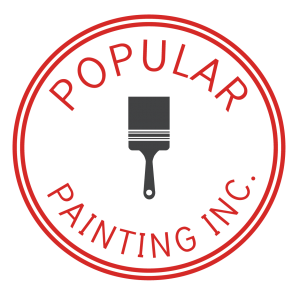 Popular Painting - Established in 2007 by Chris Fillippelli and Owen Cahill, Popular Painting Inc. has become a recognized and respected company servicing the city and suburbs of Boston, Massachusetts. Popular Painting Inc. specializes in commercial, residential and industrial painting and with their wide range of services they are your single source to complete your new construction or renovation projects.