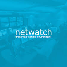 Netwatch USA - Proven to prevent crime, not just record it. Netwatch Mission: Create a fearless environment for our clients.Both Netwatch's technology and service are unique. The Netwatch System proactively protects a customer's premises using video cameras and live audio warnings to ward off intruders. Netwatch has created it's own software to better filter out false alarms from real suspicious activity and deploys only the most advanced video cameras and technology. The software can tell the difference between a spider, dog or man in seconds and sends the live feed of suspicious activity to a highly-trained Intervention Specialist at one of our Communication Hubs.