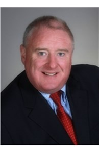 Philip O'Dwyer Real Estate Sales - Contact Phil O'Dwyer for your South Shore and Boston real estate needs.(617) 721-3233 mobile(781) 749-4300 officePhilip.ODwyer@NEmoves.com