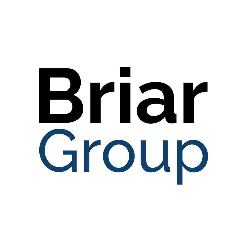 Briar Group - Our Sponsor bars from the Briar Group offer any nightlife or dining experience you could want. at their dozen Boston locations.The Wolfhounds especially enjoy celebrating a victory at Ned Devine's, catching a rugby match at MJ O'Connors, savoring a quiet pint at Sola's, or getting ready for a Celtics or Bruins game at Hurricane's.