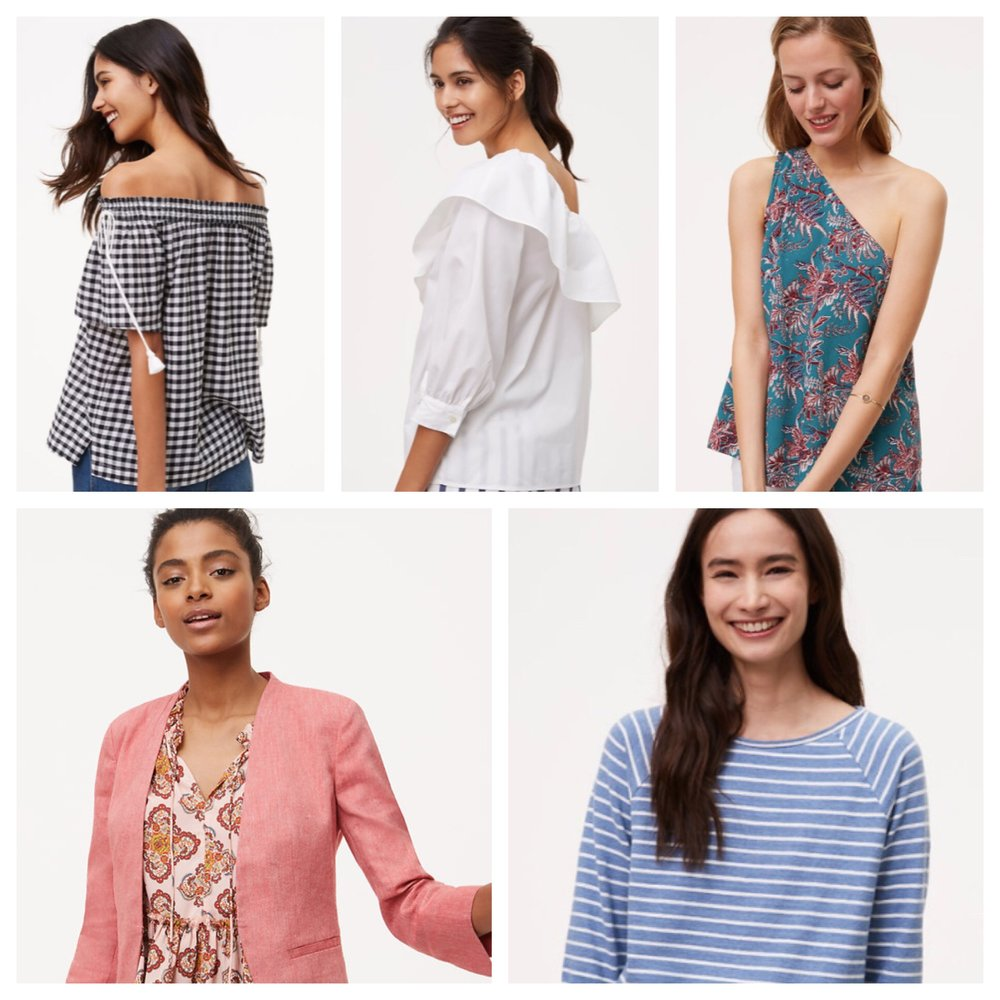 1a8edd56eb3a Memorial Day Sales Roundup — Southern Tailored