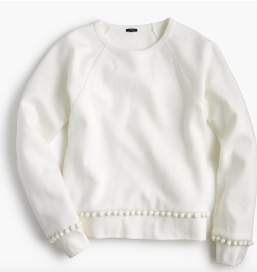 2387bd89f0c0 My J.Crew   J.Crew Factory Favorites — Southern Tailored