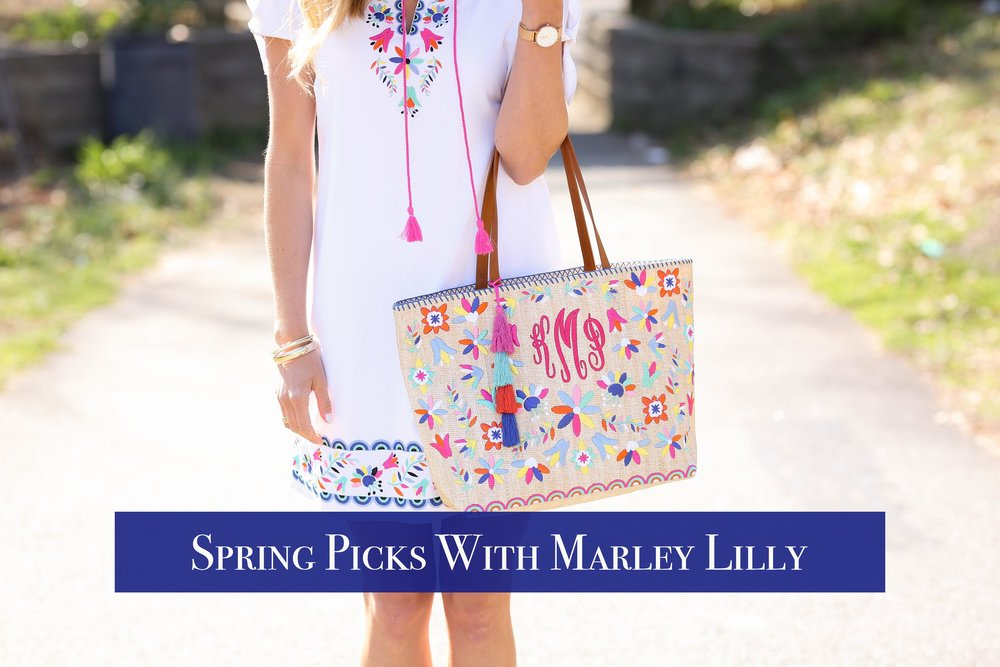 Marley Lilly.jpg