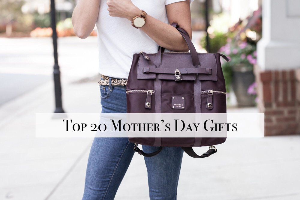 top 20 mother's day gifts.jpg