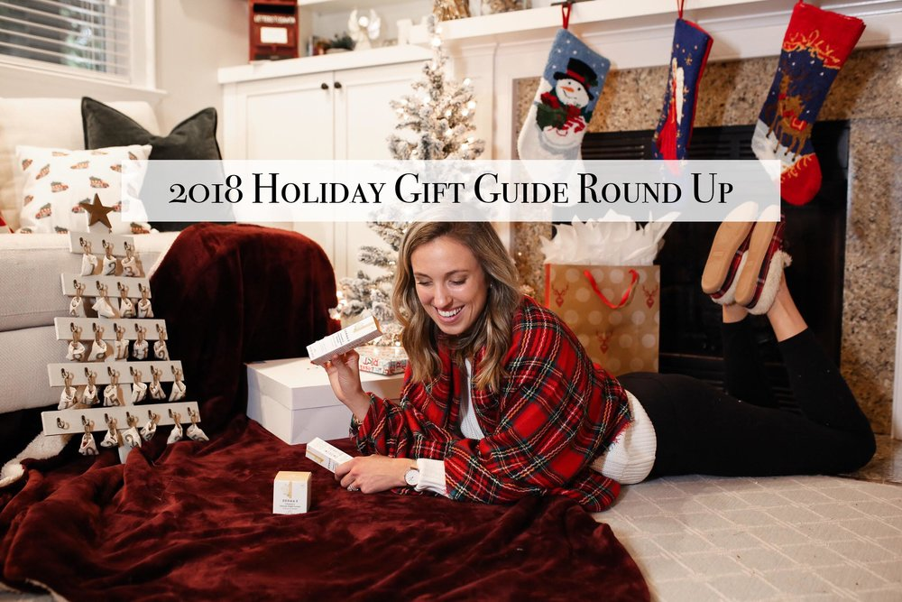 9531d5de We are approaching the most wonderful time of the year and it is crunch time  for checking off your list of gifts to buy. You can see each of my gift  guides ...