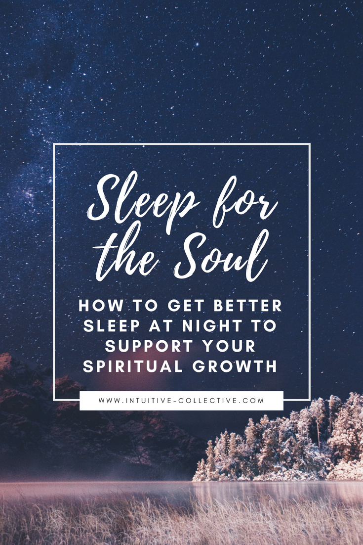 Better Sleep for the Soul (2).png