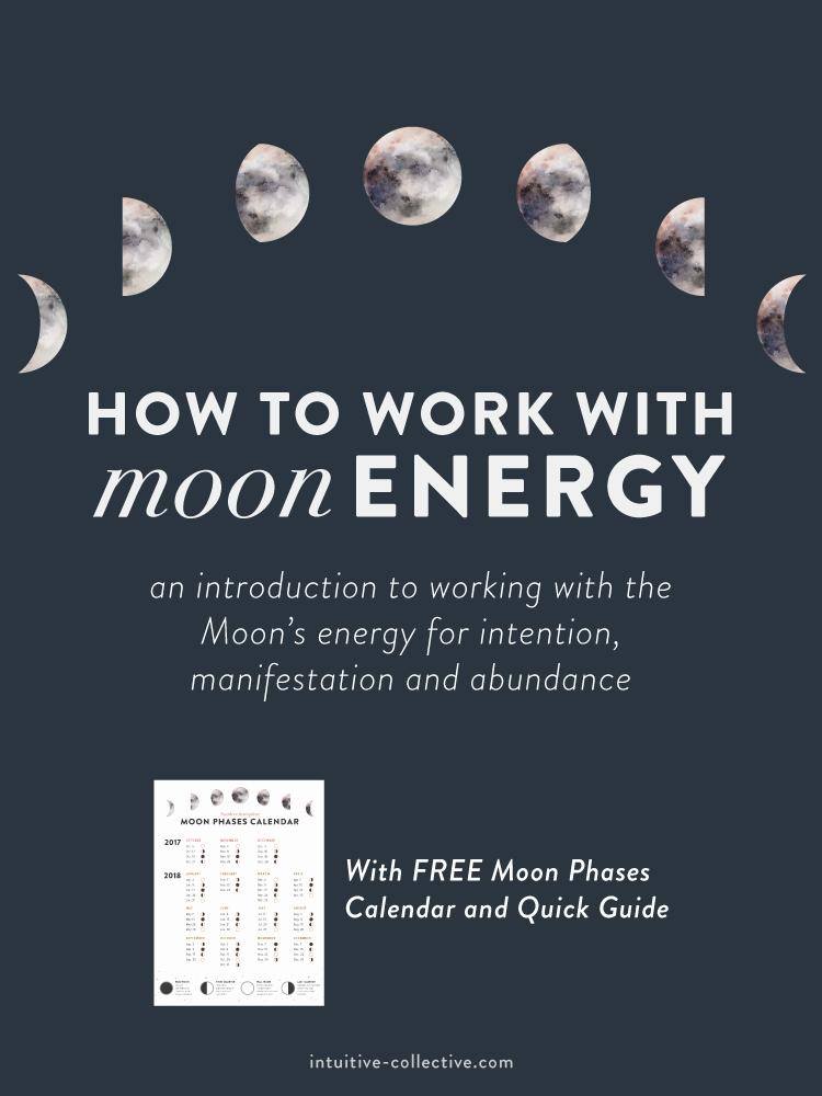 How-to-work-with-Moon-energy_calendar2.jpg