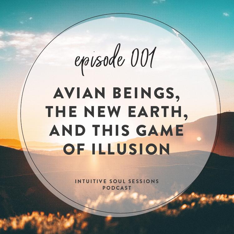 001_Avian-Beings_podcast.jpg