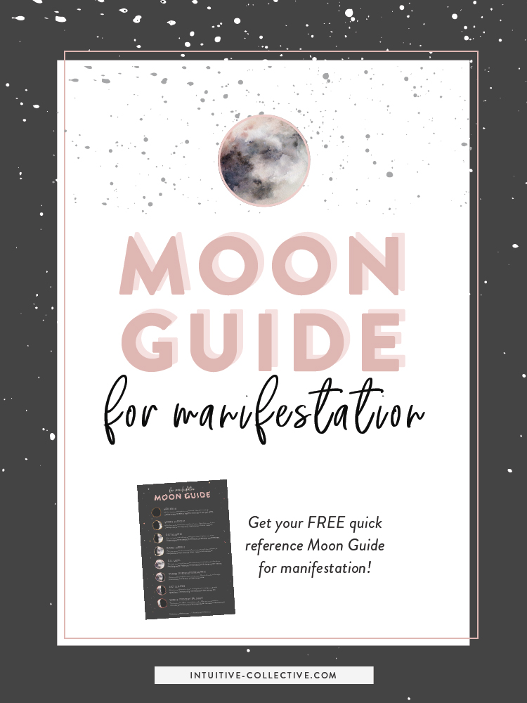 Moon-Guide-for-Manifestation2.jpg