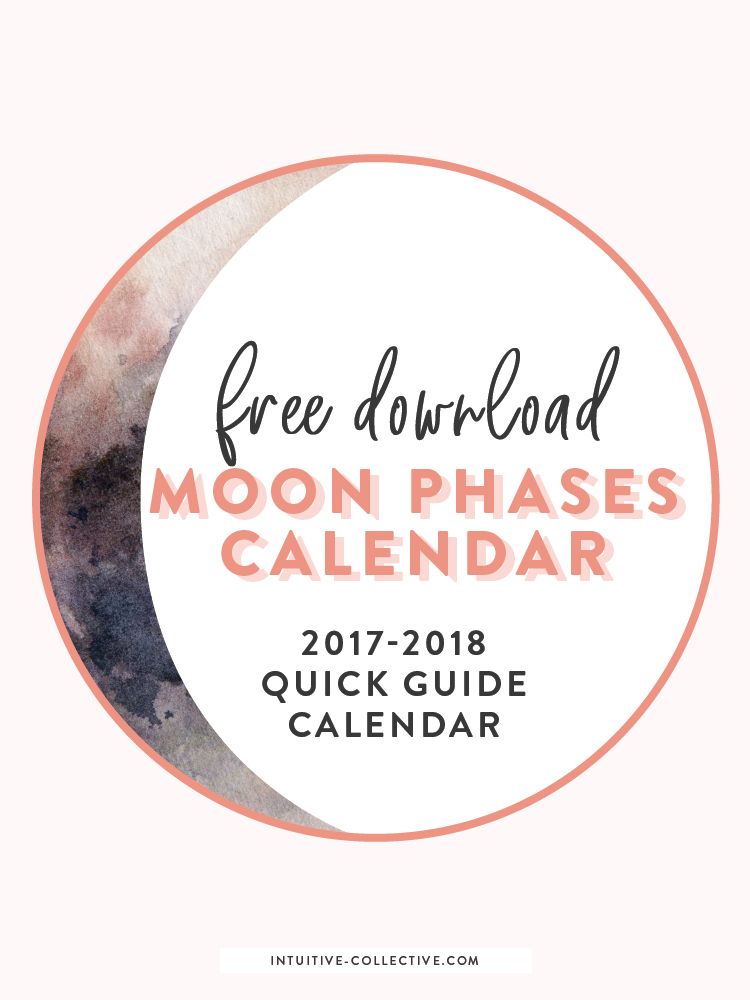 Moon-Phases-Calendar_Free-download.jpg
