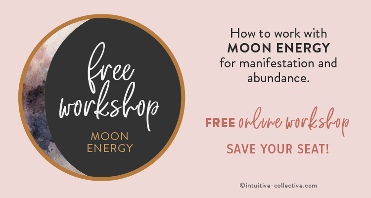 Blog_banner_Moon-Energy-free-workshop_4.jpg