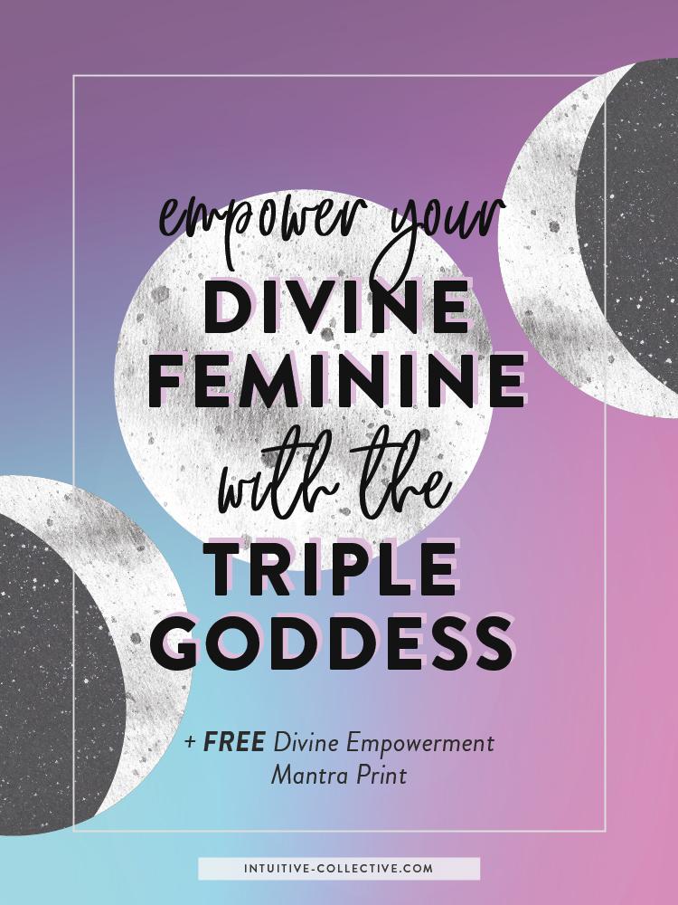 Triple-Goddess_Divine-Feminine.jpg