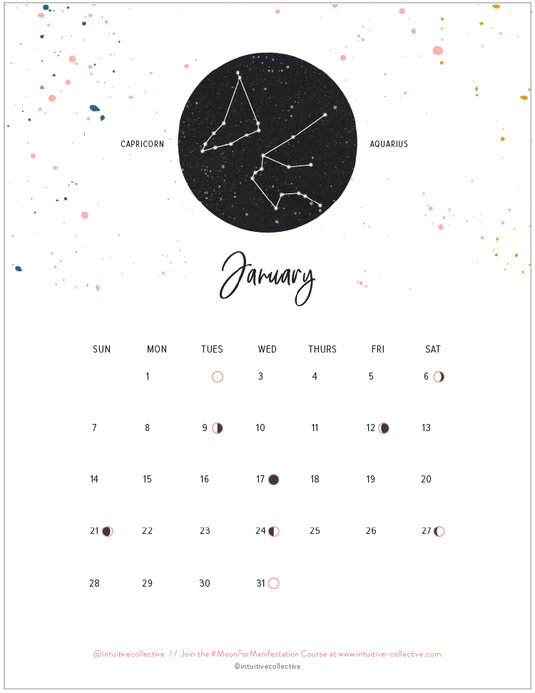 blog_2018 Free Printable Moon Phases and Zodiac Calendar_1.jpg