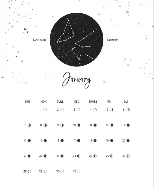 calendar_jan_2.jpg