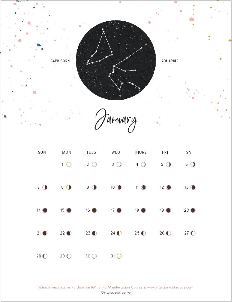calendar_jan_1.jpg