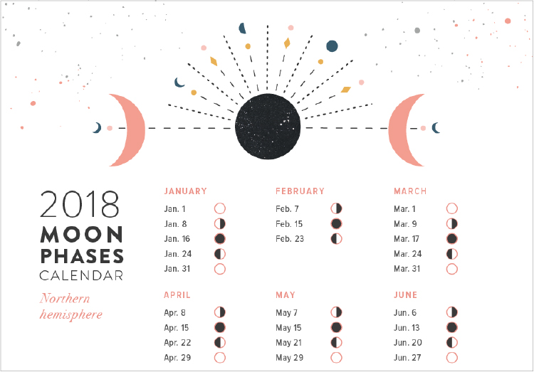 Quick-guide-calendar-moon-phases_image-for-post.jpg