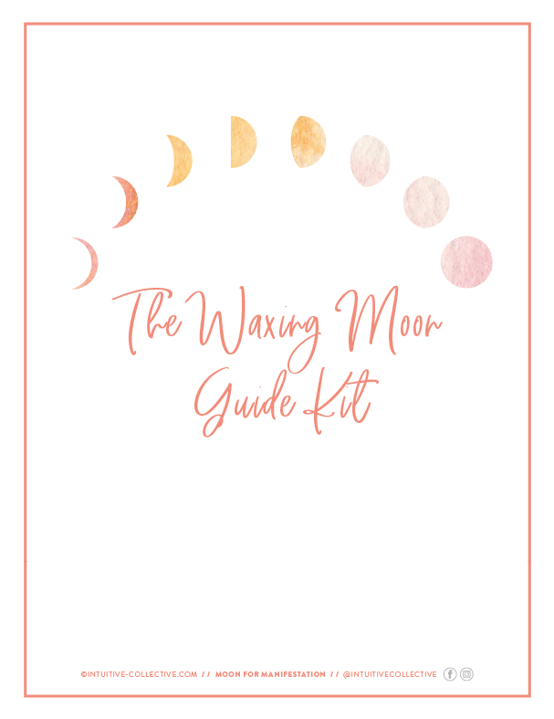 Waxing Moon Guide Kit_workbook.png