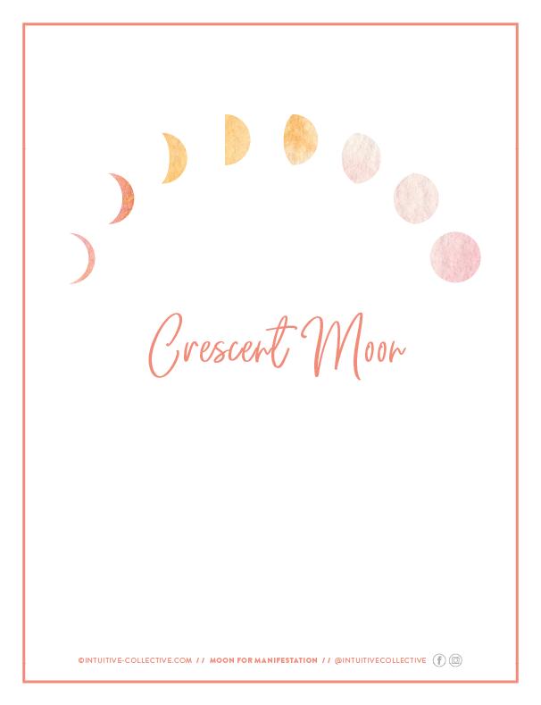 Crescent Moon workbook.png