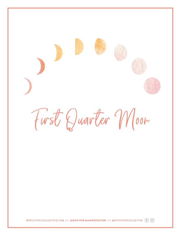 First quarter moon_workbook.png