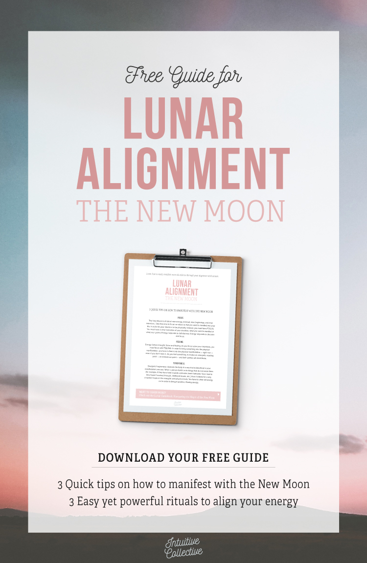 New-Moon-Lunar-Alignment_Intuitive Collective.jpg