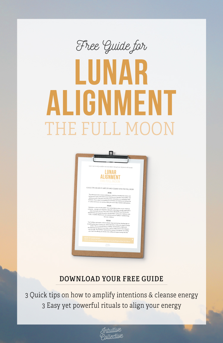 Full-Moon-Lunar-Alignment_Intuitive-Collective.jpg