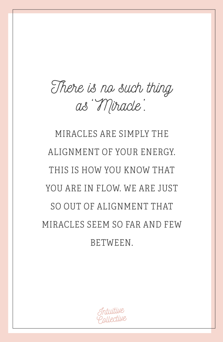 Miracle_Intuitive-Collective.jpg