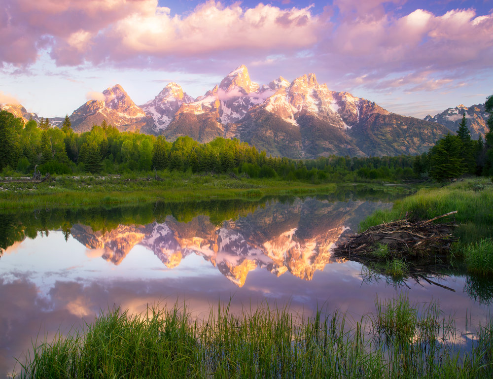 Mountains - Tetons Schwabachers Landing.jpg