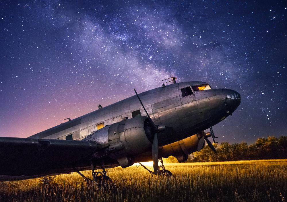 DC-3 Milkyway Print.jpg