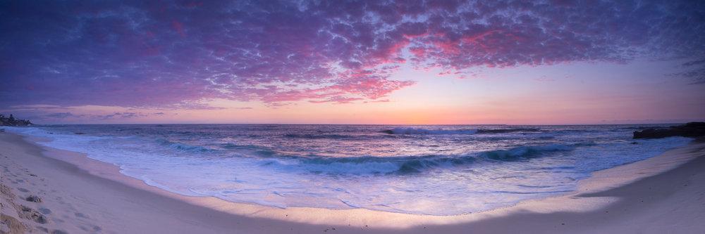 Coastal - La Jolla Coast.jpg