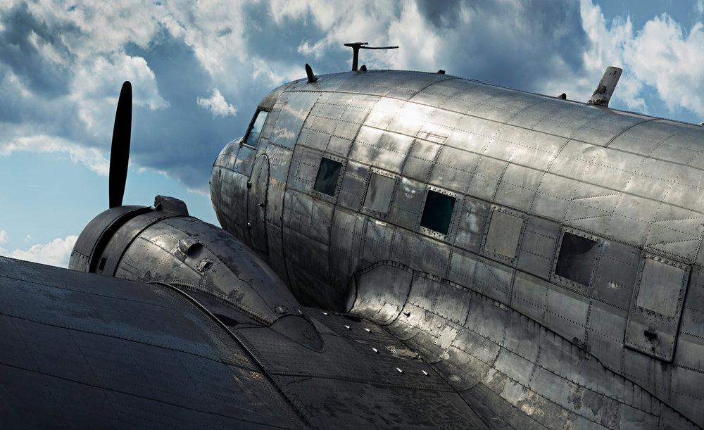 Plane 2;3.jpg