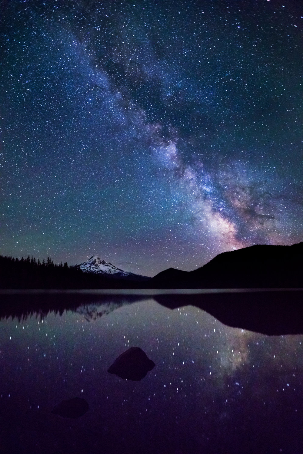 Lost Lake Milkyway.jpg